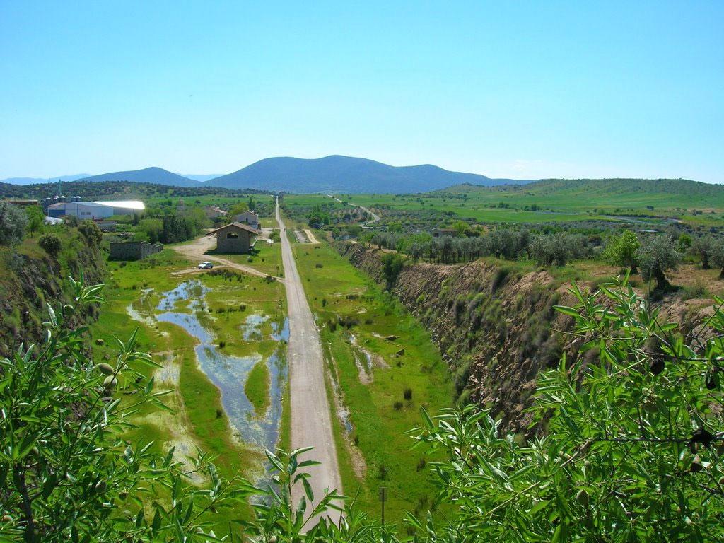 Via-verde-de-la-Jara---Puente