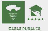 calificación-5-estrellas-Casa-Rurales-2020