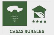 calificación-5-estrellas-Casa-Rurales