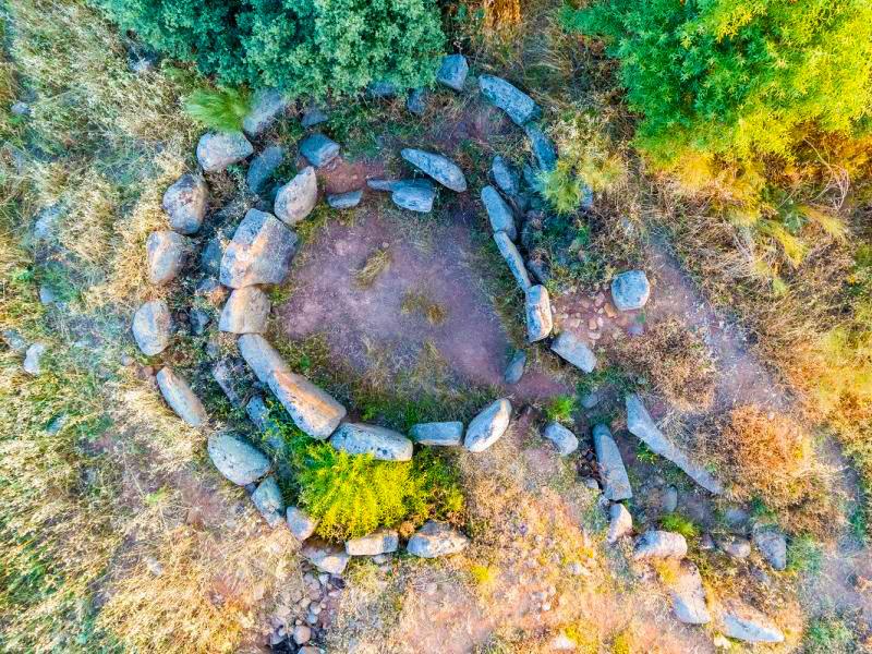 dolmen-de-azutan